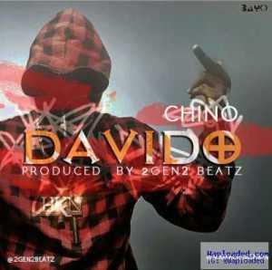Chino - Davido